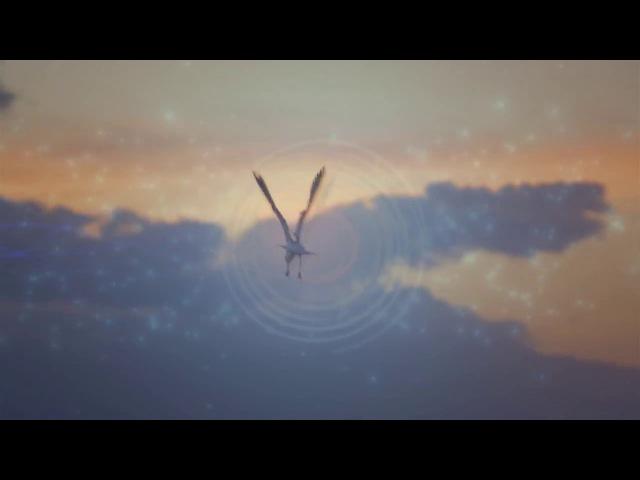 Side Liner - Anamnisi Remix ( 2017 )