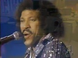 The Commodores - Easy 1977 (Remastered audio)