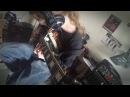 Angel Vivaldi - A Mercurian Summer Cover | Lars Gygax