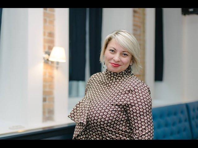 Астролог Анжела Перл на LiveExpert.ru: Кармические отношения и партнеры в нашей жизни, вебинар