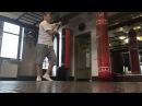 Джамал Ажигирей: Укрепление мышц и сухожилий рук
