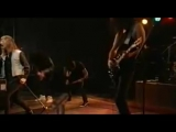 Metal Church Beyond The Black Dynamo Open Air 1991