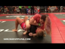 Girls Grappling @ NAGA • girlsgrappling • BJJ MMA Wrestling Female Fighters