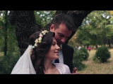 Roman&Crina 25.09.16