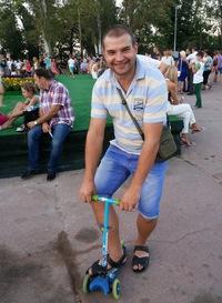 Igor Gyz