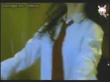 Дикий ангел - Стриптиз от Наталии Орейро