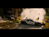 Пила 8 (2017) Трейлер HD 1080p