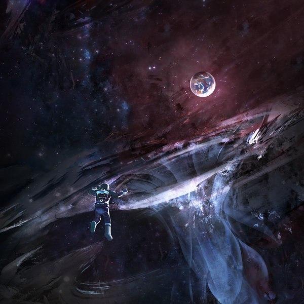 Звёздное небо и космос в картинках - Страница 20 UP_Z0NCILc0
