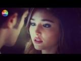 Любовь не понимает слов' песня'Kumushum' очень романтичный клип!.mp4
