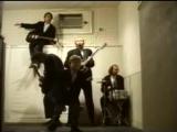 Звуки Му - Грубый Закат (1995)