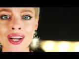 Герр Антон (Herr Anton) - Ты Свободен (feat. А. Клименко, official video)