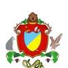۞ Школа СПАСа ۞Солнечный Хорт۞