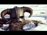 10 Безумных Мифов О Викингах
