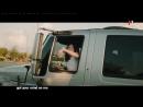 Flo Rida & 99 Percent - Cake - M1