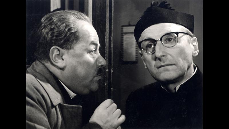 Un.drole.de.paroissien.1963.Fr.[vo.satkurFr].AC3.Rus