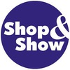 Shop and Show