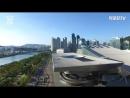 170414 Mountain TV `Korea from Above` ep. 6 @ EXO's Suho