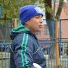 Sergey Bychkov