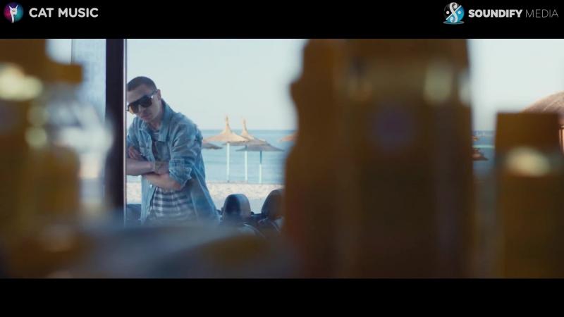 30. DiezZ feat. Cristina Vasiu - E vara - 1080HD