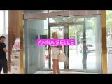 Анна Белль в ID Hospital / Эпизод 1