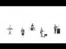 [MV] Nick Sammy(닉앤쌔미) _ Baby You Love Me