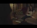 Без обязательств 3 сезон 1 серия coldfilm