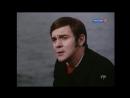 О море, море (Синяя вечность) - Муслим Магомаев 1971
