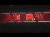 BWC_PR1D3-INTRO