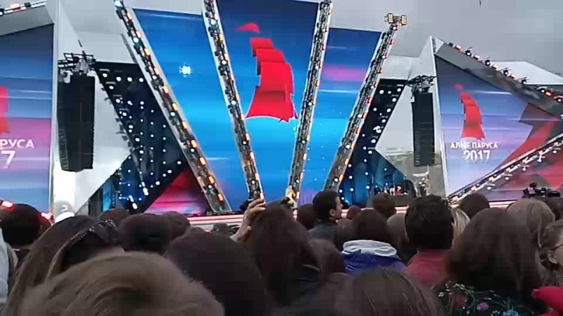 Витя Красавцев - Live