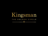 Kingsman_ The Golden Circle _ Official Trailer [HD] _ 20th Century FOX