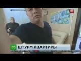 Звезда 90-х Наталья Штурм попала в число обманутых дольщиковНТВ