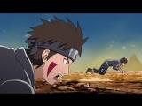 SHIZA Project Naruto Shippuuden TV2 402 NIKITOS