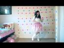 Sm30070093 - 【オリジナル振付】PRIZM♪RIZM 踊ってみた【Candy】
