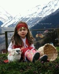 фото из альбома Армена Арутюняна, Хатукай - №7