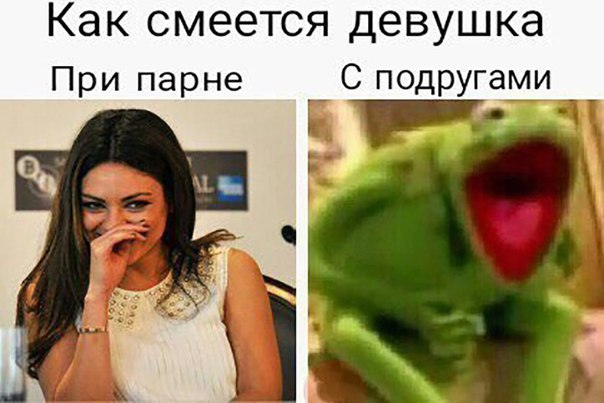 Фото №456247963 со страницы Богдана Ахметзянова