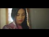 Shohruhxon - Aldamadim Шохруххон - Алдамадимuzbek klip2016