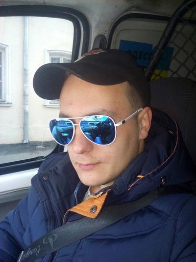Артёмка Гузинов