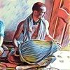 Ananta-Govinda Dasa