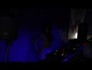 DJ MARKIZA