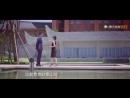 Когда улитка влюблена When A Snail Loves 如果蜗牛有爱情 MV Joey Z Пункт назначения - счастье