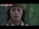 Китайский детектив. Эпизод 7