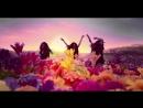 NYUSHA -_ НЮША - Наедине (Official Clip) HD