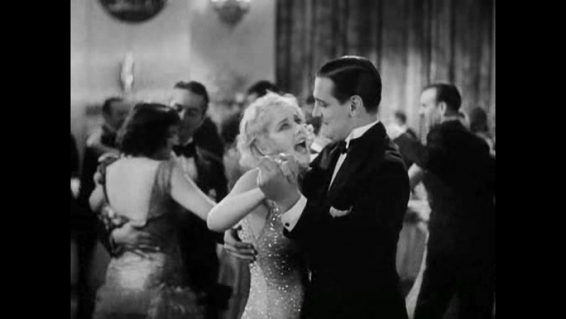 The Broadway Melody (Harry Beaumont, 1929)