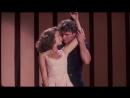 Финальный танец П. Суэйзи и Дж. Грей в к/ф Грязные танцы (фрагмент)