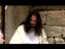 08 Страницы Евангелия. Притча про злых виноградарей (ТК Глас)