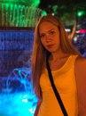 Ксения Прусакова фото #35