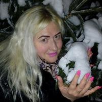Ольга Севрюкова-Ковальчук
