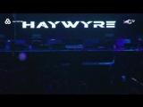 Haywyre - Bonnaroo Music &amp Arts Festival 2017 (FullHD 1080p)