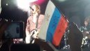 5 SECONDS OF SUMMER MOSKOW 27/08 PART 2