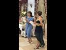 Песня мамы и крестной для сыночка